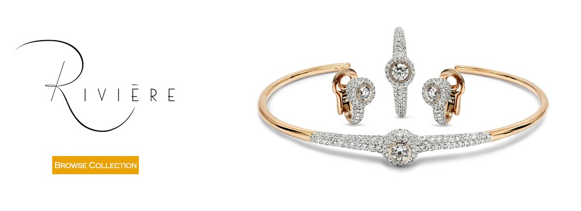 Alfardan Jewellery Saudi Arabia