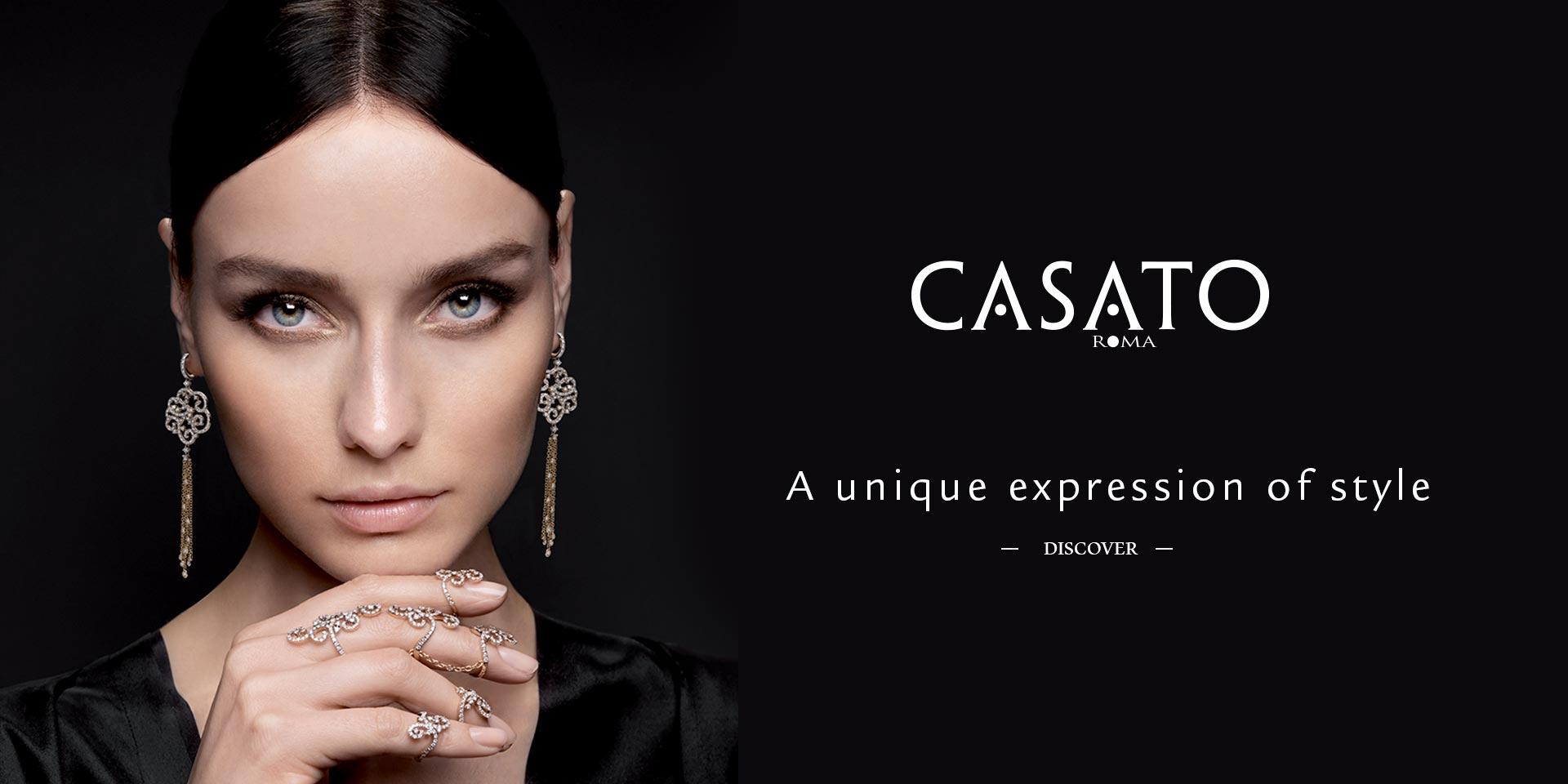 1557958071_6_casato.jpg